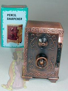 2104_floor_safe_pencil_sharpener